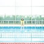 植田真梨恵 / ふれたら消えてしまう (CD+DVD)【初回限定盤】  〔CD Maxi〕