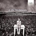 Telemann �ƥ�ޥ� / �ꥳ�������Τ���ζ��նʡ��ȶʽ����ܥ����顼�ա�����֥롦����ǥ������ ͢����
