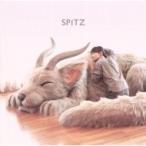 スピッツ / 醒めない  〔CD〕