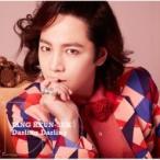 Jang Keun Suk チャングンソク / Darling Darling / 渇いたKiss 【初回限定盤C】 (CD+32Pブックレット)  〔CD Maxi〕