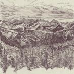Noble Oak / Past Life 国内盤 〔CD〕