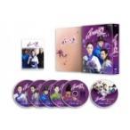 イニョプの道 DVD-BOX1  〔DVD〕