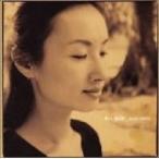 Ann Sally ��� / Moon Dance ������ ��CD��