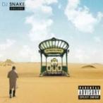 DJ Snake (EDM) / Encore 国内盤 〔CD〕