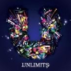 UNLIMITS �����ߥå� / U  ��CD��
