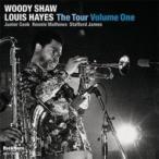 Woody Shaw ���ǥ����祦 / Tour Volume One (Stuttgart 1976) ͢���� ��CD��