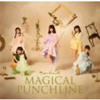 MAGiCAL PUNCHLiNE / MAGiCAL PUNCHLiNE 【アルタイル盤】  〔CD〕