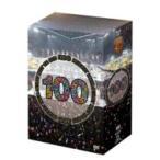 NMB48 / NMB48 リクエストアワーセットリストベスト100 2015  〔DVD〕