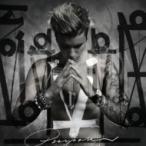 Justin Bieber ジャスティンビーバー / Purpose - Japan Super Deluxe Edition (+DVD+ポスター封入) 国内盤 〔CD〕