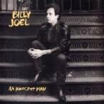 Billy Joel ビリージョエル / An Innocent Man (Clear Vinyl)(180グラム重量盤)  〔LP〕