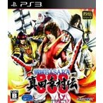 PS3ソフト(Playstation3) / 【PS3】戦国BASARA 真田幸村伝  〔GAME〕