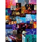 BUMP OF CHICKEN / BUMP OF CHICKEN 結成20周年記念Special Live「20」 (DVD)  〔DVD〕