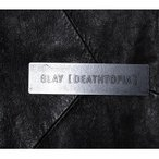 GLAY グレイ / [DEATHTOPIA] (+DVD)  〔CD Maxi〕