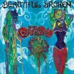 Heart ハート / Beautiful Broken 輸入盤 〔CD〕