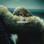 Beyonce ビヨンセ / Lemonade  国内盤 〔CD〕