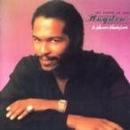 Ray Parker Jr. & Raydio / Woman Needs Love  ������ ��CD��