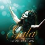 Sarah Brightman サラブライトマン / GALA -ザ・コレクション 国内盤 〔SHM-CD〕