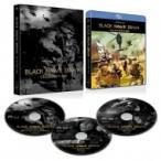 ブラックホーク・ダウン コレクターズBOX(エクステンデッド・カットBlu-ray)(初回生産限定)  〔BLU-RAY DISC〕