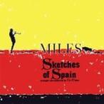 Miles Davis �ޥ��륹�ǥ��ӥ� / Sketches Of Spain ͢���� ��CD��
