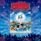 東京ディズニーシー15周年 ザ イヤー オブ ウィッシュ イン コンサート