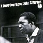 John Coltrane �����ȥ졼�� / Love Supreme:  ���ΰ� ������ ��SHM-CD��