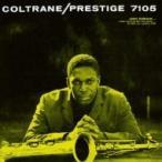 John Coltrane �����ȥ졼�� / Coltrane ������ ��SHM-CD��