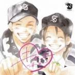 whiteeeen / キセキ〜未来へ〜  〔CD Maxi〕