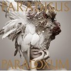 MYTH & ROID / TVアニメ「Re:ゼロから始める異世界生活」後期オープニングテーマ「Paradisus-Paradoxum」 国内盤 〔CD M