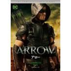 アロー / Arrow / ARROW / アロー コンプリート・ボックス  〔DVD〕