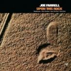 Joe Farrell ジョーファレル / Upon This Rock  〔Blu-spec CD〕