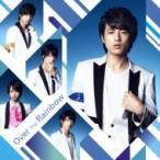 MAG!C☆PRINCE / Over The Rainbow 【永田薫盤】  〔CD Maxi〕