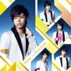 MAG!C☆PRINCE / Over The Rainbow 【大城光盤】  〔CD Maxi〕