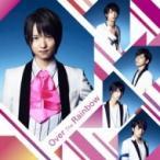 MAG!C☆PRINCE / Over The Rainbow 【西岡健吾盤】  〔CD Maxi〕