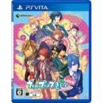 Game Soft (PlayStation Vita) / うたの☆プリンスさまっ♪Repeat LOVE 通常版  〔GAME〕