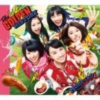 ももいろクローバーZ / ザ・ゴールデン・ヒストリー (+Blu-ray)【初回限定盤A】  〔CD Maxi〕