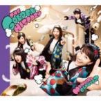 ももいろクローバーZ / ザ・ゴールデン・ヒストリー (+Blu-ray)【初回限定盤B】  〔CD Maxi〕