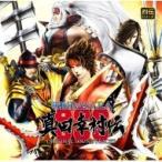 ゲーム ミュージック  / 『戦国BASARA 真田幸村伝』オリジナル・サウンドトラック 国内盤 〔CD〕