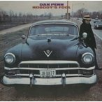 Dan Penn ダンペン / Nobody's Fool 国内盤 〔CD〕