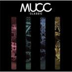 Mucc ムック / CLASSIC  〔CD Maxi〕