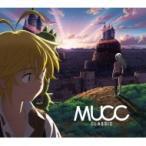 Mucc ムック / CLASSIC 【期間生産限定盤】  〔CD Maxi〕