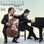 Beethoven �١��ȡ������� / ���������ʥ��������衼�衼���ޡ����ޥ˥奨�롦���å���(2CD) ������ ��CD��