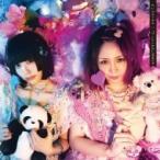 大森靖子 / ピンクメトセラ / 勹″ッと<るSUMMER  〔CD Maxi〕