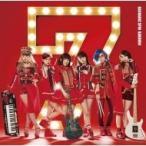 Gacharic Spin / �μ���ư -KAKUHEN- (+DVD)�ڽ������������ Type-A��  ��CD��