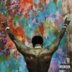 Gucci Mane グッチメイン / Everybody Looking 輸入盤 〔CD〕