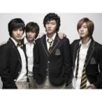 花より男子〜Boys Over Flowers DVD-BOX2  〔DVD〕