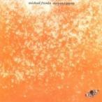 Michael Franks マイケルフランクス / Sleeping Gypsy 国内盤 〔SHM-CD〕