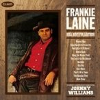 Frankie Laine �ե�󥭡��쥤�� / Hell Bent For Leather  ������ ��CD��