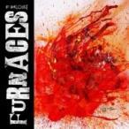 Ed Harcourt / Furnaces 輸入盤 〔CD〕