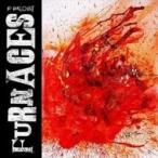 Ed Harcourt / Furnaces  〔LP〕