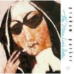 Graham Parker グラハムパーカー / Mona Lisa's Sister (Expanded Edition) 輸入盤 〔CD〕